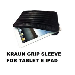 KRAUN GRIP SLEEVE FOR TABLET E IPAD